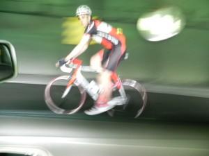 ghost rider高清图片