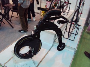 bicycle design, bicycle frame manufacturing