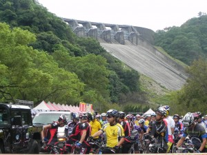 taiwan bicycle association