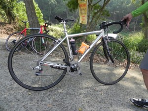 taiwan high end frames alloy carbon components