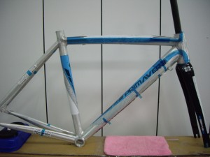 taiwan high end bicycle frame components carbon alloy