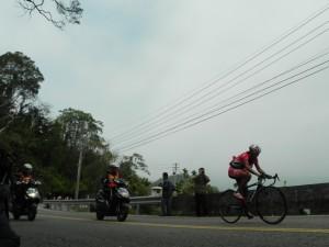 tour of taiwan