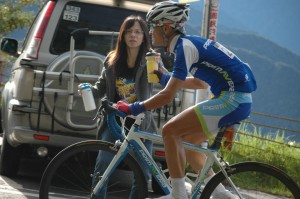 wuling cup 2012 he huan mt