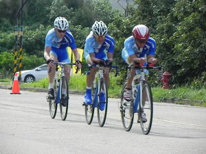 elite crit racing