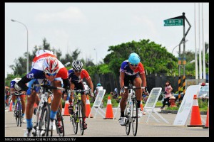 junior men crit