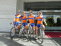 Thumbnail image for Taiwan Cup 2012, Rabobank, and Doping in Cycling